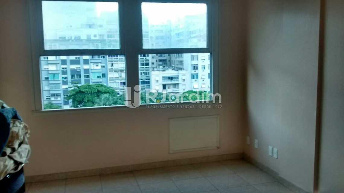 COPACABANA - Apartamento para alugar Avenida Nossa Senhora de Copacabana,Copacabana, Zona Sul,Rio de Janeiro - R$ 1.780 - LAAP10262 - 6
