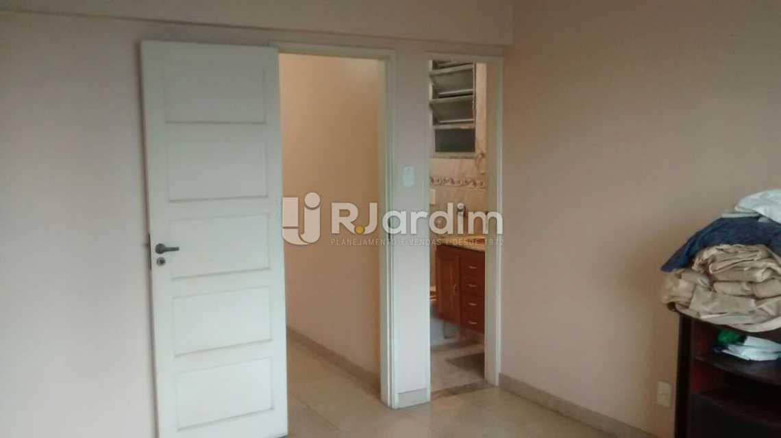 COPACABANA - Apartamento para alugar Avenida Nossa Senhora de Copacabana,Copacabana, Zona Sul,Rio de Janeiro - R$ 1.780 - LAAP10262 - 7