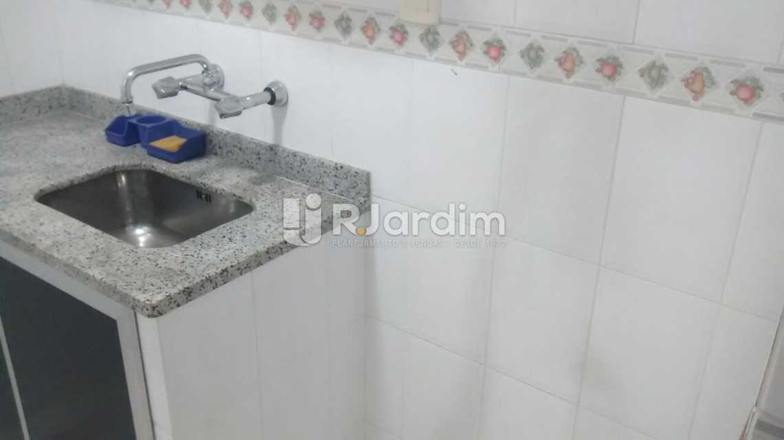 COPACABANA - Apartamento para alugar Avenida Nossa Senhora de Copacabana,Copacabana, Zona Sul,Rio de Janeiro - R$ 1.780 - LAAP10262 - 10