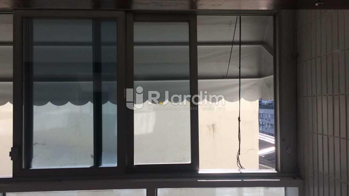 COPACABANA - Apartamento para alugar Avenida Nossa Senhora de Copacabana,Copacabana, Zona Sul,Rio de Janeiro - R$ 1.780 - LAAP10262 - 11