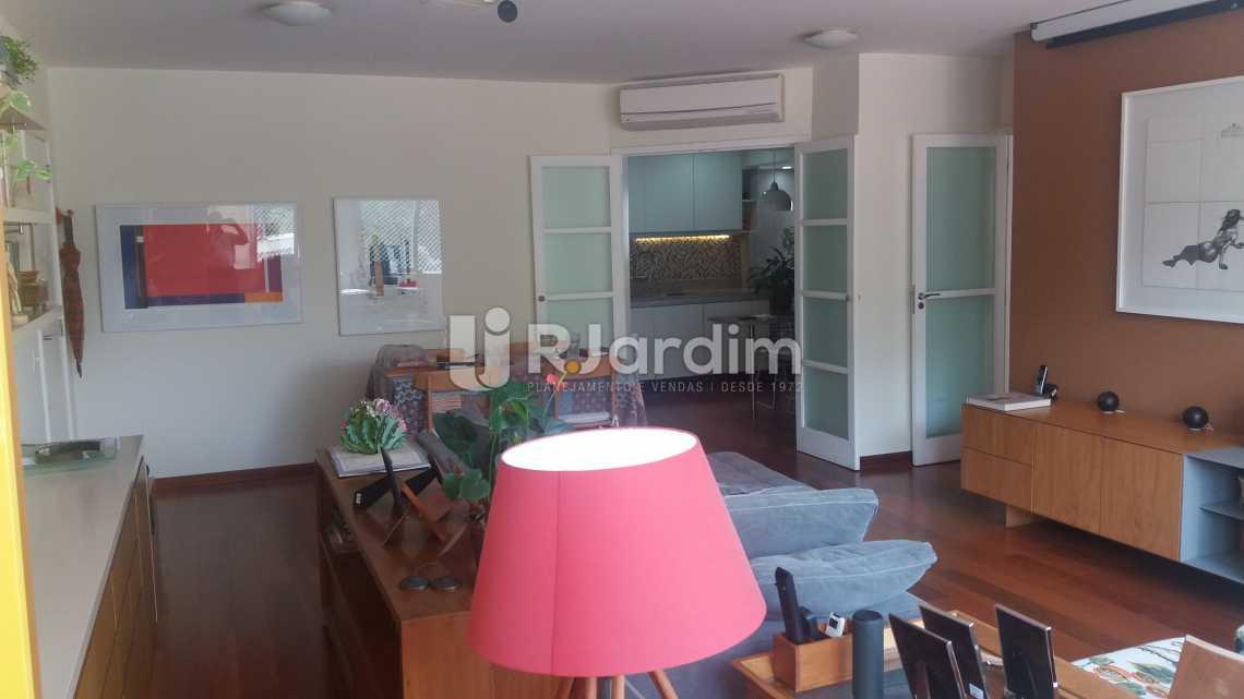 COPACABANA - Apartamento Copacabana 2 Quartos Compra Venda Avaliação Imóveis - LAAP21098 - 20