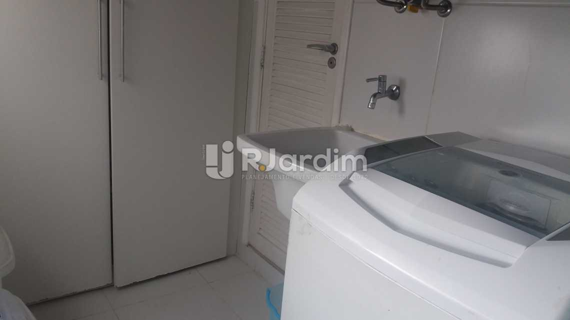COPACABANA - Apartamento Copacabana 2 Quartos Compra Venda Avaliação Imóveis - LAAP21098 - 26