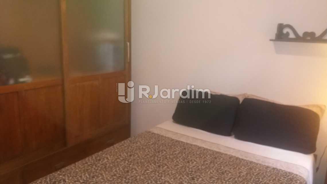 Quarto - Compra Venda Apartamento Copacabana 3 Quartos - LAAP31566 - 13