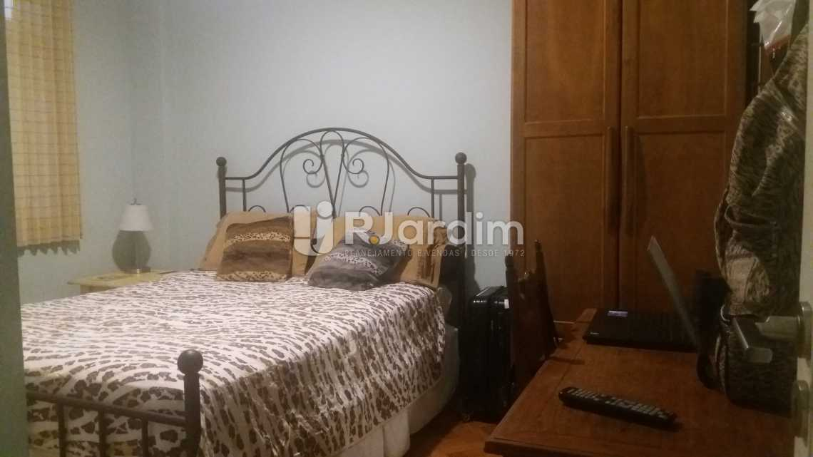 Suíte - Compra Venda Apartamento Copacabana 3 Quartos - LAAP31566 - 16