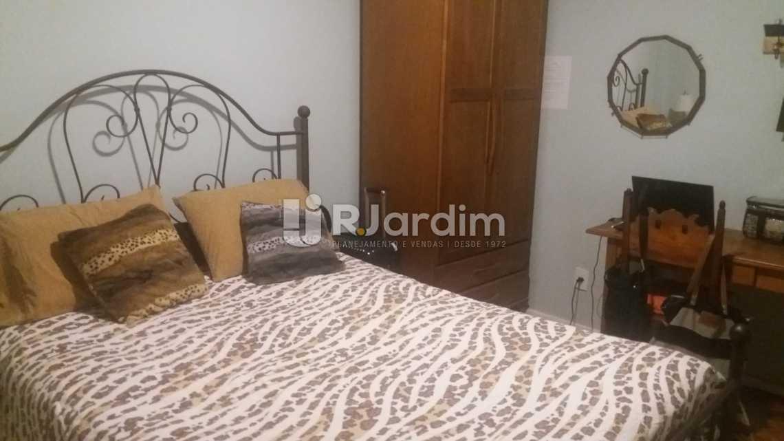 Suíte - Compra Venda Apartamento Copacabana 3 Quartos - LAAP31566 - 18