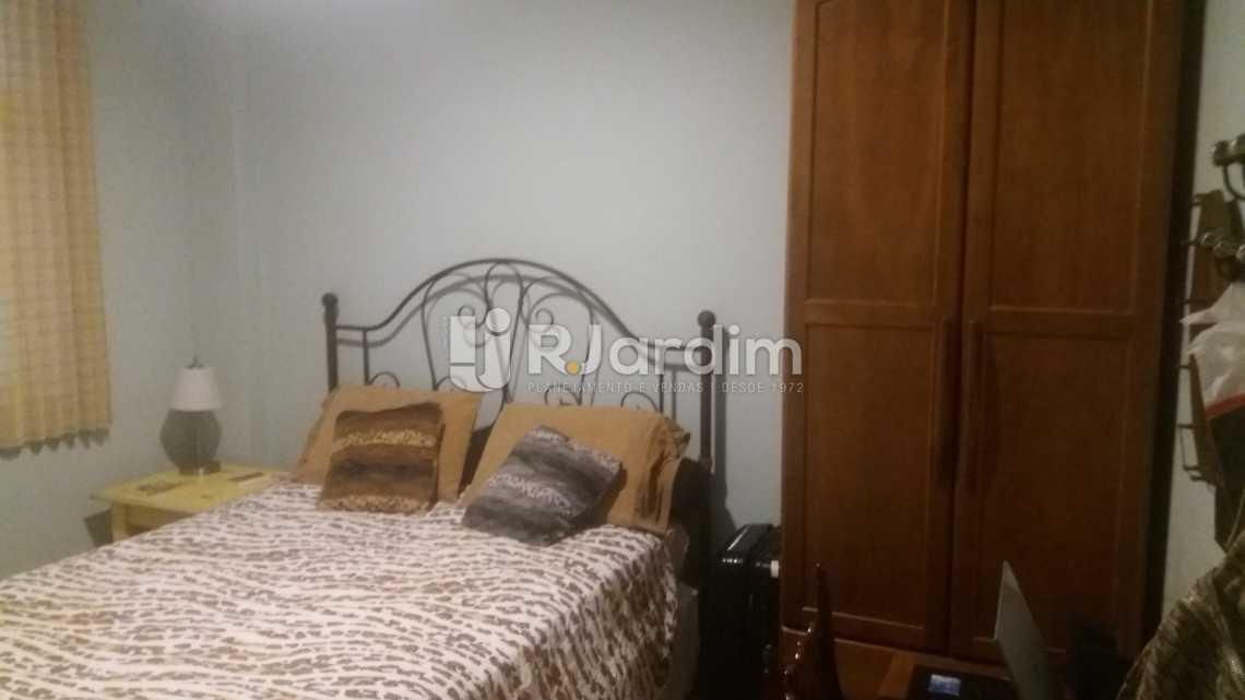 Suíte - Compra Venda Apartamento Copacabana 3 Quartos - LAAP31566 - 20