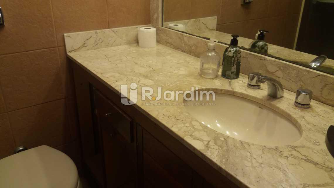 20180406_164001 - Compra Venda Apartamento Ipanema 4 Quartos - LAAP40624 - 22