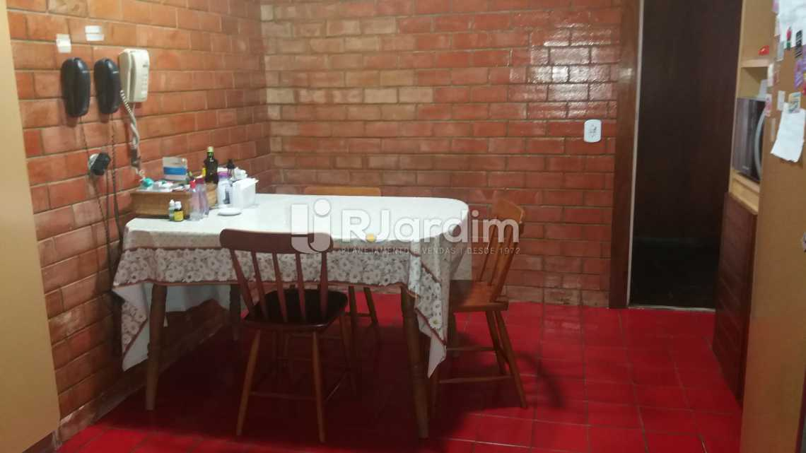 Copa - Compra Venda Apartamento Ipanema 4 Quartos - LAAP40624 - 14