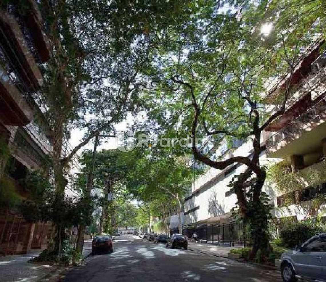 PRIME TIJUCA - Cobertura Tijuca, Zona Norte - Grande Tijuca,Rio de Janeiro, RJ À Venda, 3 Quartos, 90m² - LACO30222 - 4