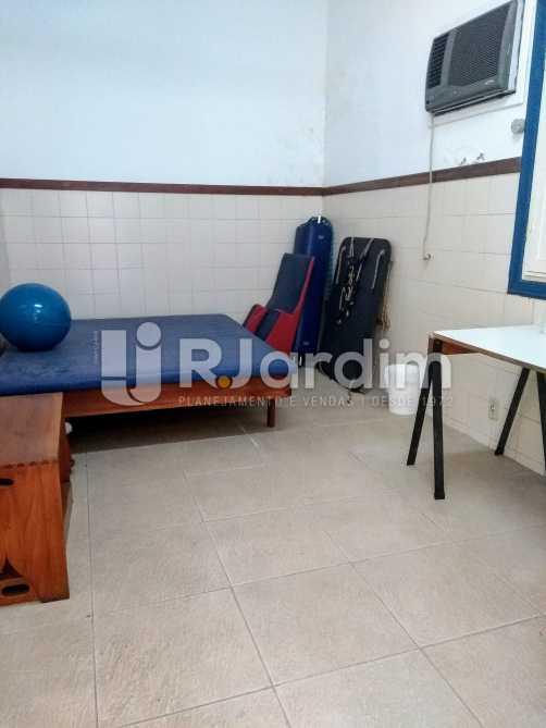 IMG_20171220_112743983 - Compra Venda Casa Comercial Flamengo 4 Quartos - LACC40006 - 8