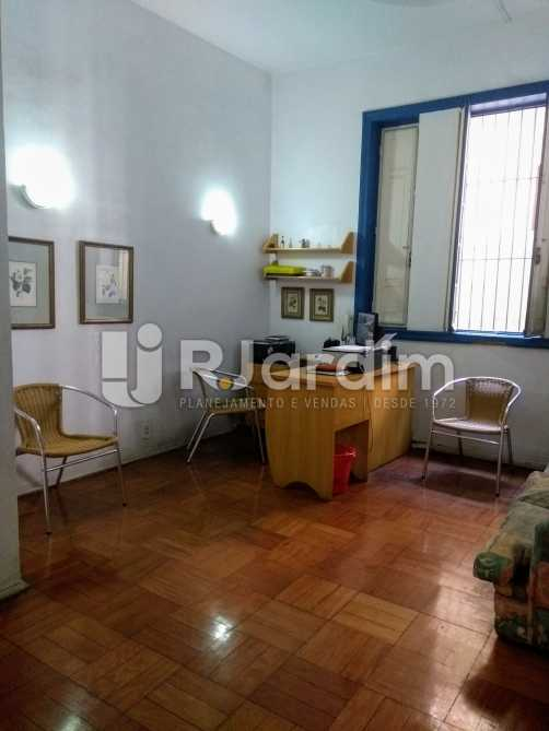 IMG_20171220_112820425 - Compra Venda Casa Comercial Flamengo 4 Quartos - LACC40006 - 10
