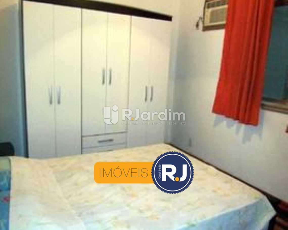 QUARTO - Copacabana, 4 quartos, 3 quartos - LAAP31587 - 6
