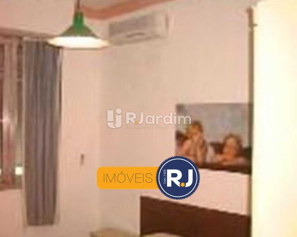 QUARTO - Copacabana, 4 quartos, 3 quartos - LAAP31587 - 8