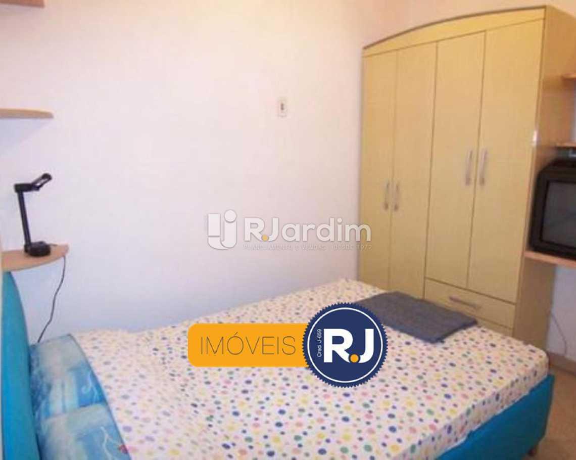QUARTO - Copacabana, 4 quartos, 3 quartos - LAAP31587 - 7