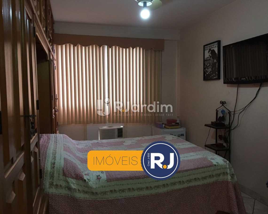 GRAJAÚ - Apartamento Residencial Grajaú - LAAP31596 - 19