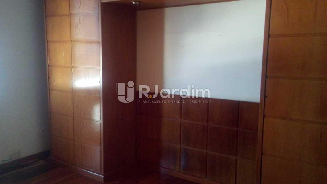 Suíte - Compra Venda Apartamento Ipanema 4 Quartos - LAAP31600 - 9