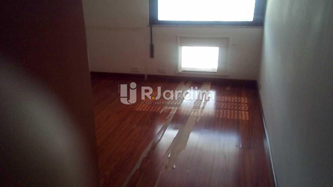 quarto - Compra Venda Apartamento Ipanema 4 Quartos - LAAP31600 - 12