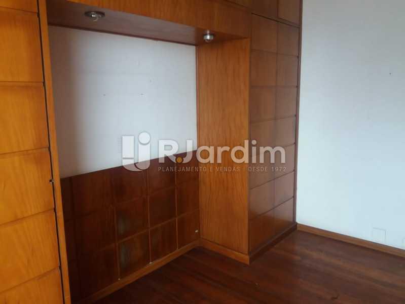 Suíte - Compra Venda Apartamento Ipanema 4 Quartos - LAAP31600 - 24