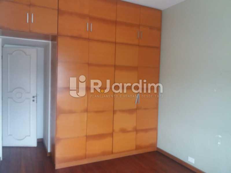Quarto - Compra Venda Apartamento Ipanema 4 Quartos - LAAP31600 - 25