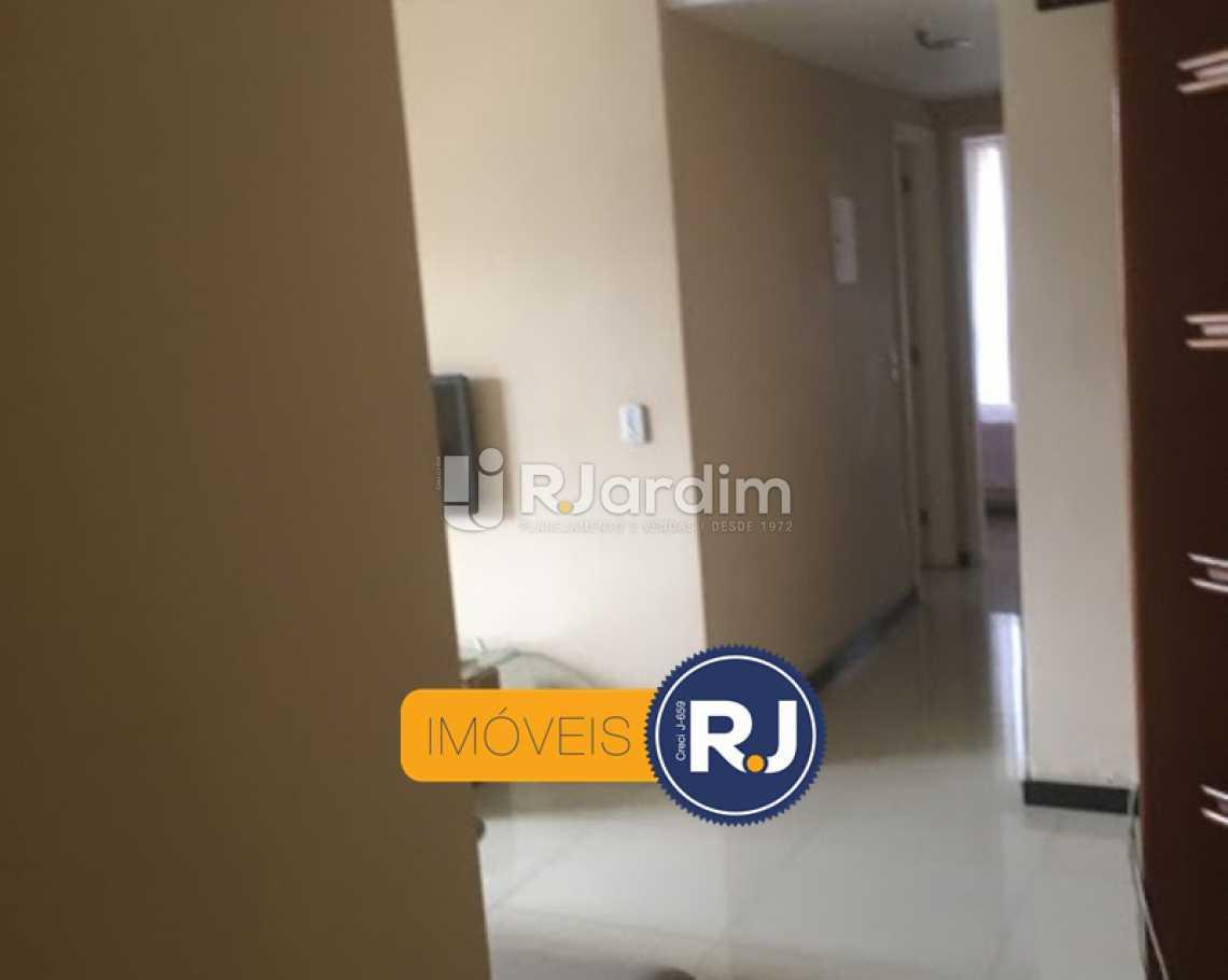 Conde1 Medium - Flat À VENDA, Flamengo, Rio de Janeiro, RJ - LAFL20055 - 4