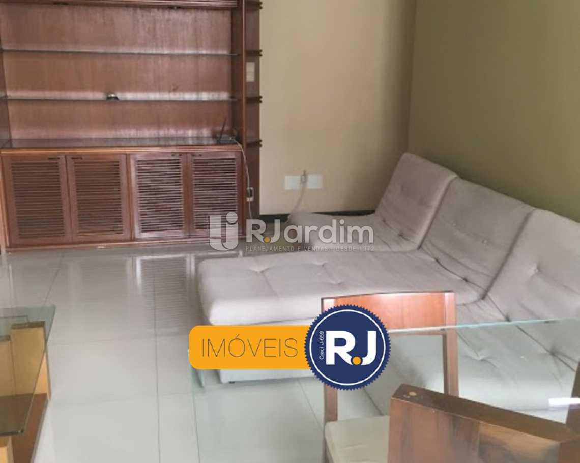 conde4 Medium - Flat À VENDA, Flamengo, Rio de Janeiro, RJ - LAFL20055 - 5
