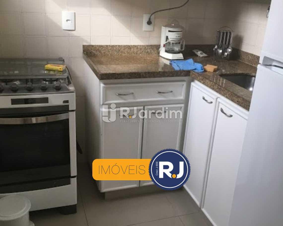 conde6 Medium - Flat À VENDA, Flamengo, Rio de Janeiro, RJ - LAFL20055 - 7