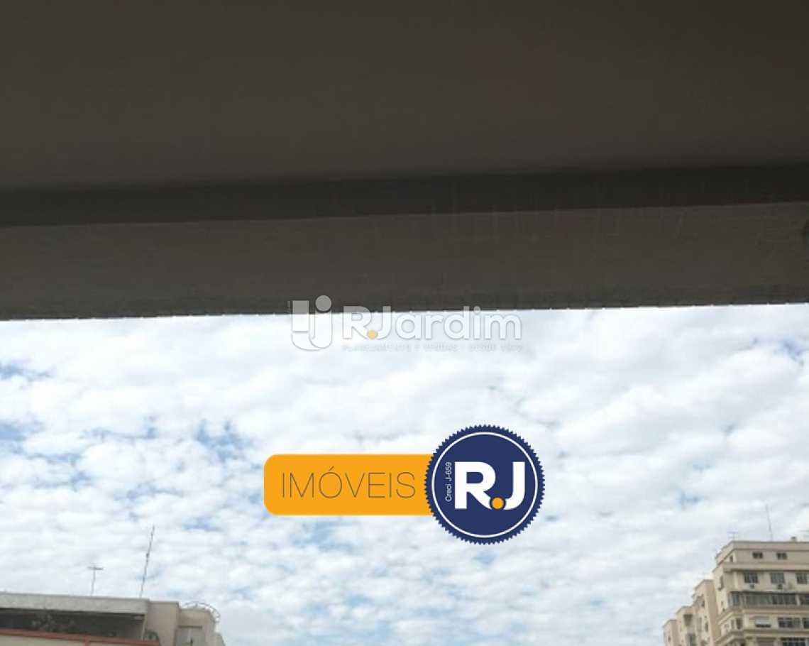 conde19 Medium - Flat À VENDA, Flamengo, Rio de Janeiro, RJ - LAFL20055 - 20