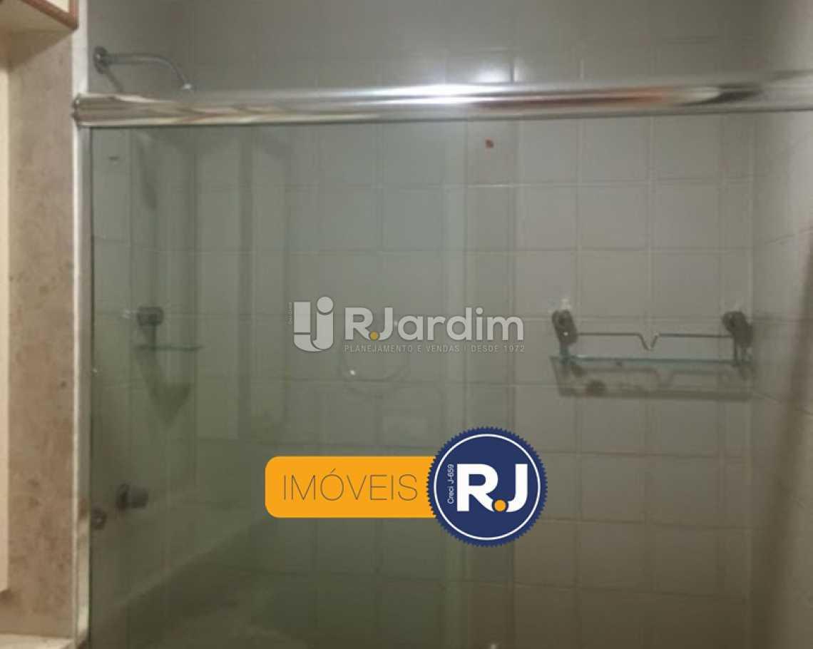 conde21 Medium - Flat À VENDA, Flamengo, Rio de Janeiro, RJ - LAFL20055 - 22