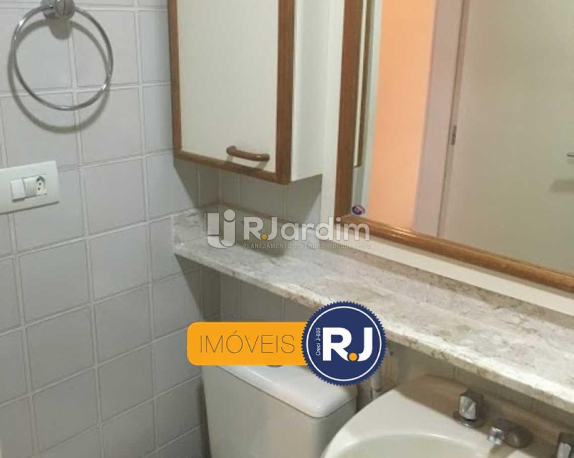conde22 Medium - Flat À VENDA, Flamengo, Rio de Janeiro, RJ - LAFL20055 - 23