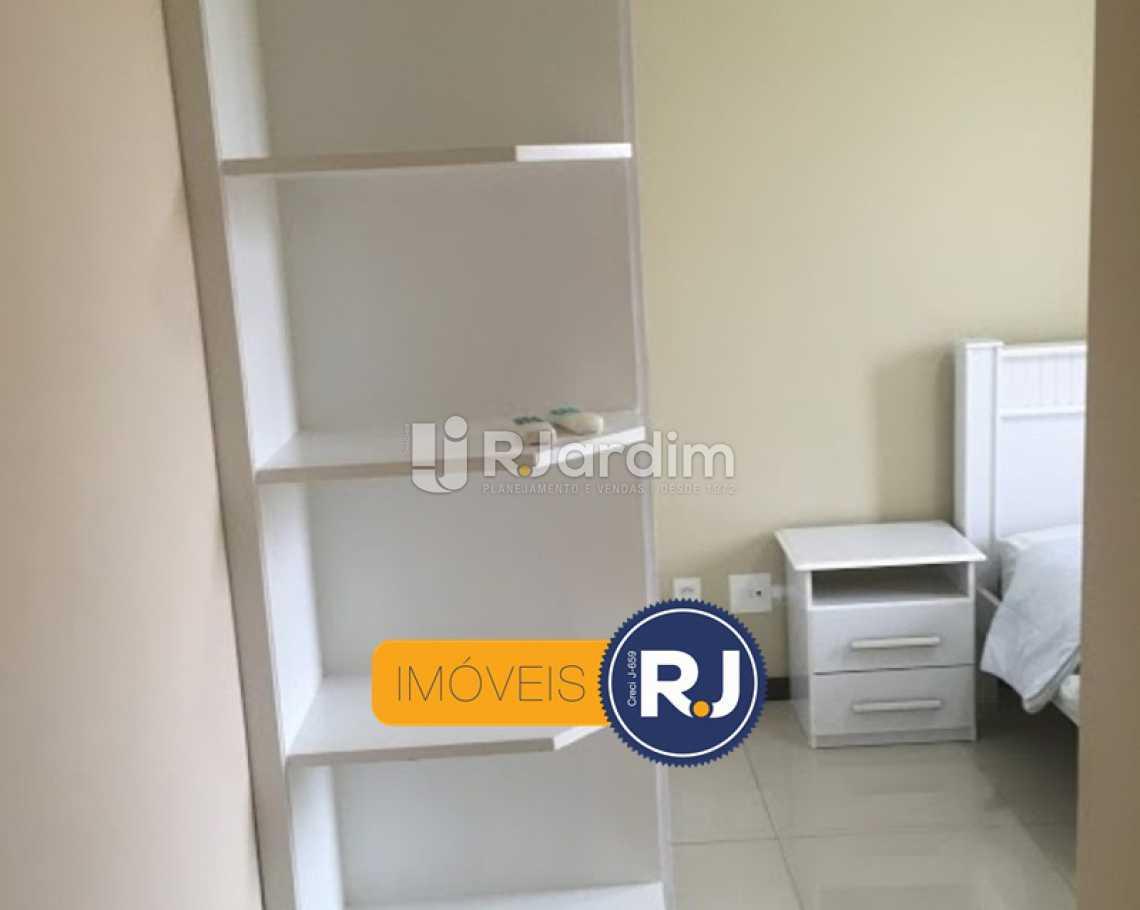 conde23 Medium - Flat À VENDA, Flamengo, Rio de Janeiro, RJ - LAFL20055 - 24