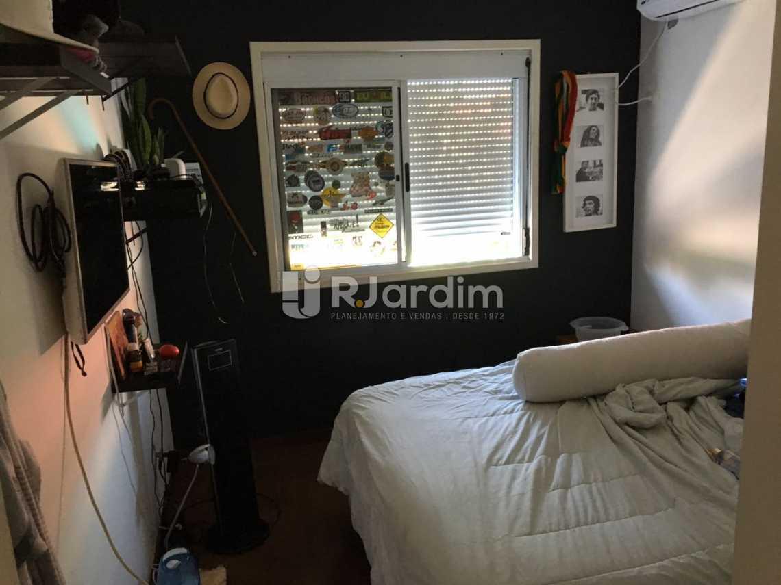 quarto 2 - Casa em Condominio À VENDA, Barra da Tijuca, Rio de Janeiro, RJ - LACN40014 - 19