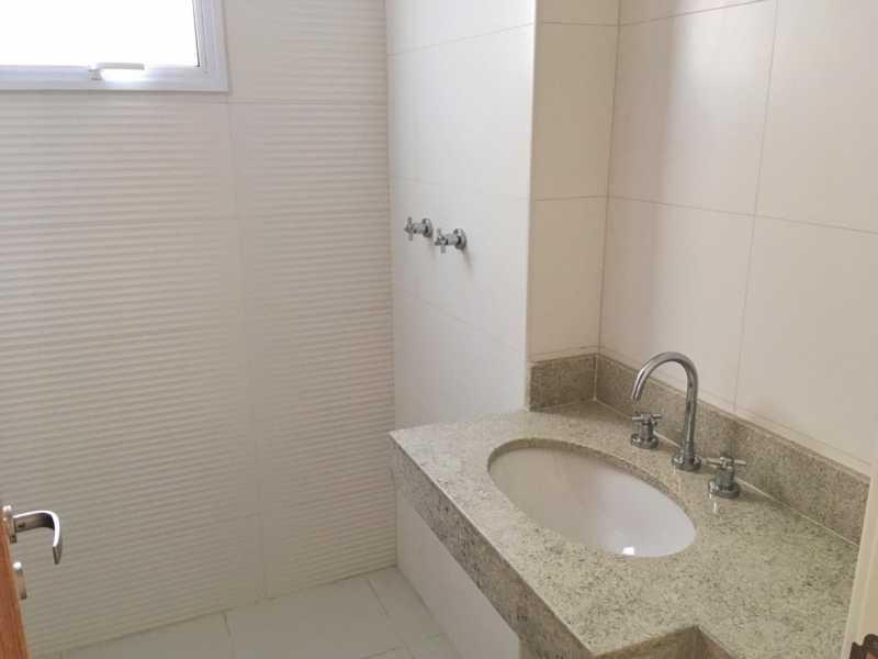 lafontainelagoa 10 - La Fontaine / 3 quartos / Lagoa / Zona sul / Rio de Janeiro RJ - LAAP40641 - 16