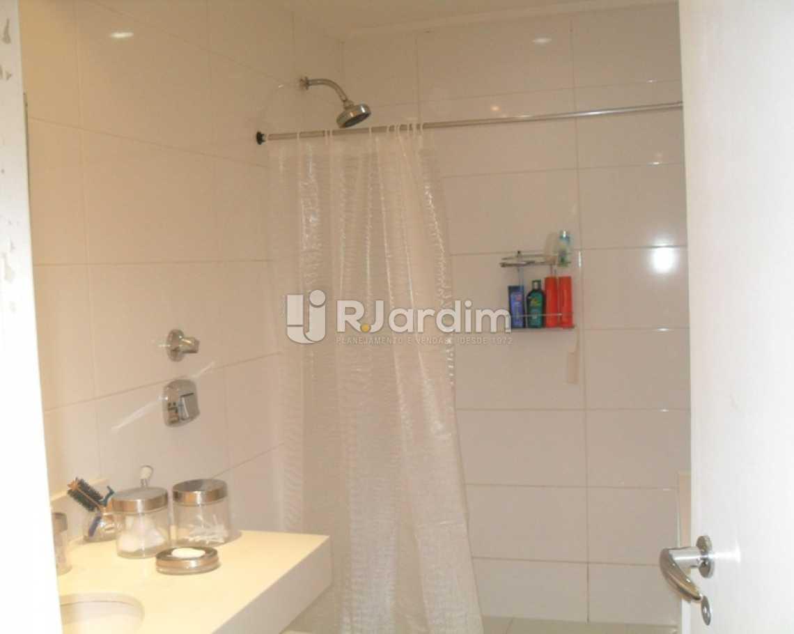 IPANEMA - Apartamento À VENDA, Ipanema, Rio de Janeiro, RJ - LAAP40643 - 17