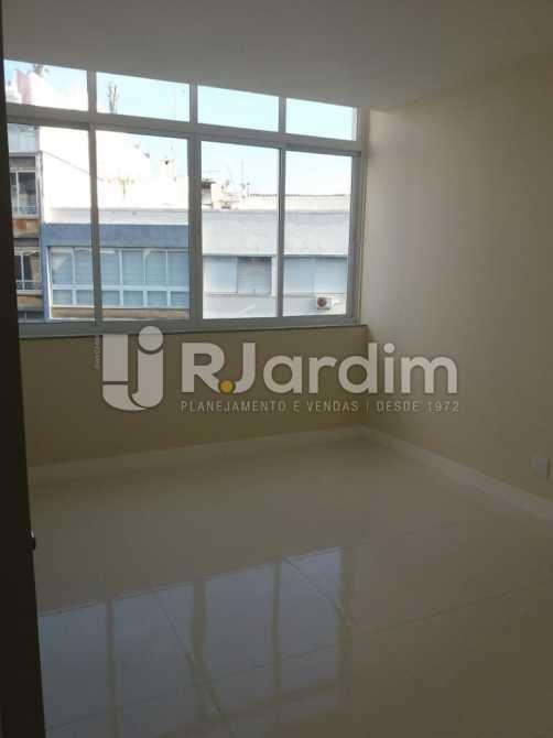 Sala - Apartamento Ipanema, Zona Sul,Rio de Janeiro, RJ À Venda, 2 Quartos, 85m² - LAAP21154 - 9