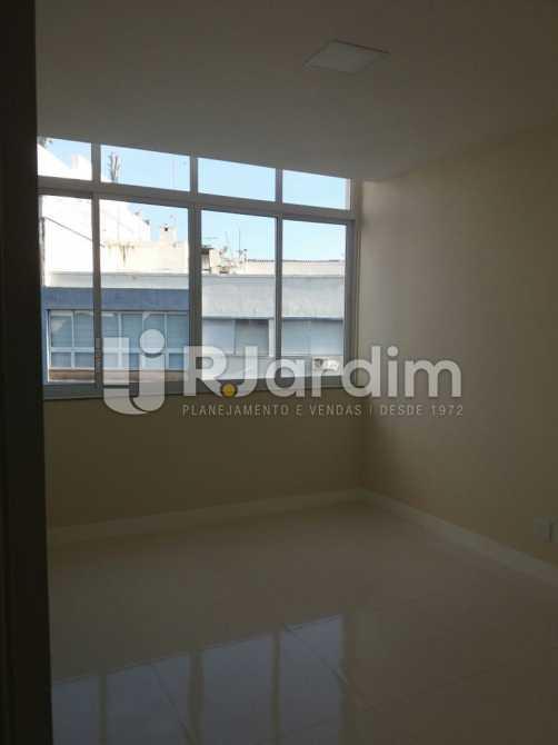 Sala - Apartamento Ipanema, Zona Sul,Rio de Janeiro, RJ À Venda, 2 Quartos, 85m² - LAAP21154 - 10