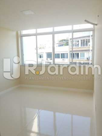 Sala - Apartamento Ipanema, Zona Sul,Rio de Janeiro, RJ À Venda, 2 Quartos, 85m² - LAAP21154 - 21