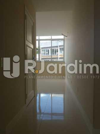 Hall - Apartamento Ipanema, Zona Sul,Rio de Janeiro, RJ À Venda, 2 Quartos, 85m² - LAAP21154 - 31