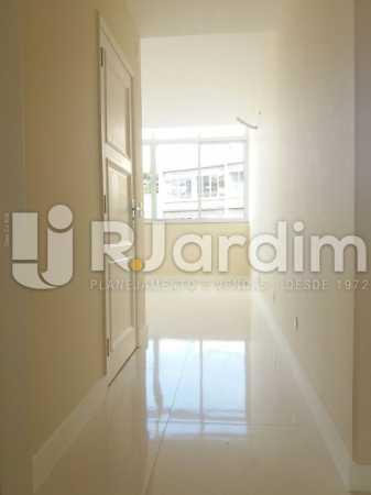 Hall - Apartamento Ipanema, Zona Sul,Rio de Janeiro, RJ À Venda, 2 Quartos, 85m² - LAAP21154 - 22