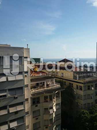 Vista - Apartamento Ipanema, Zona Sul,Rio de Janeiro, RJ À Venda, 2 Quartos, 85m² - LAAP21154 - 23