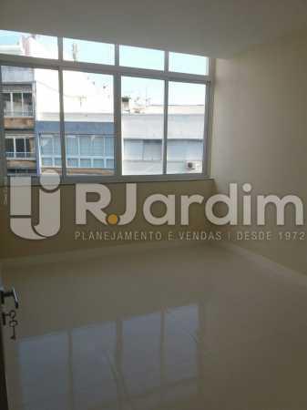 Sala - Apartamento Ipanema, Zona Sul,Rio de Janeiro, RJ À Venda, 2 Quartos, 85m² - LAAP21154 - 24