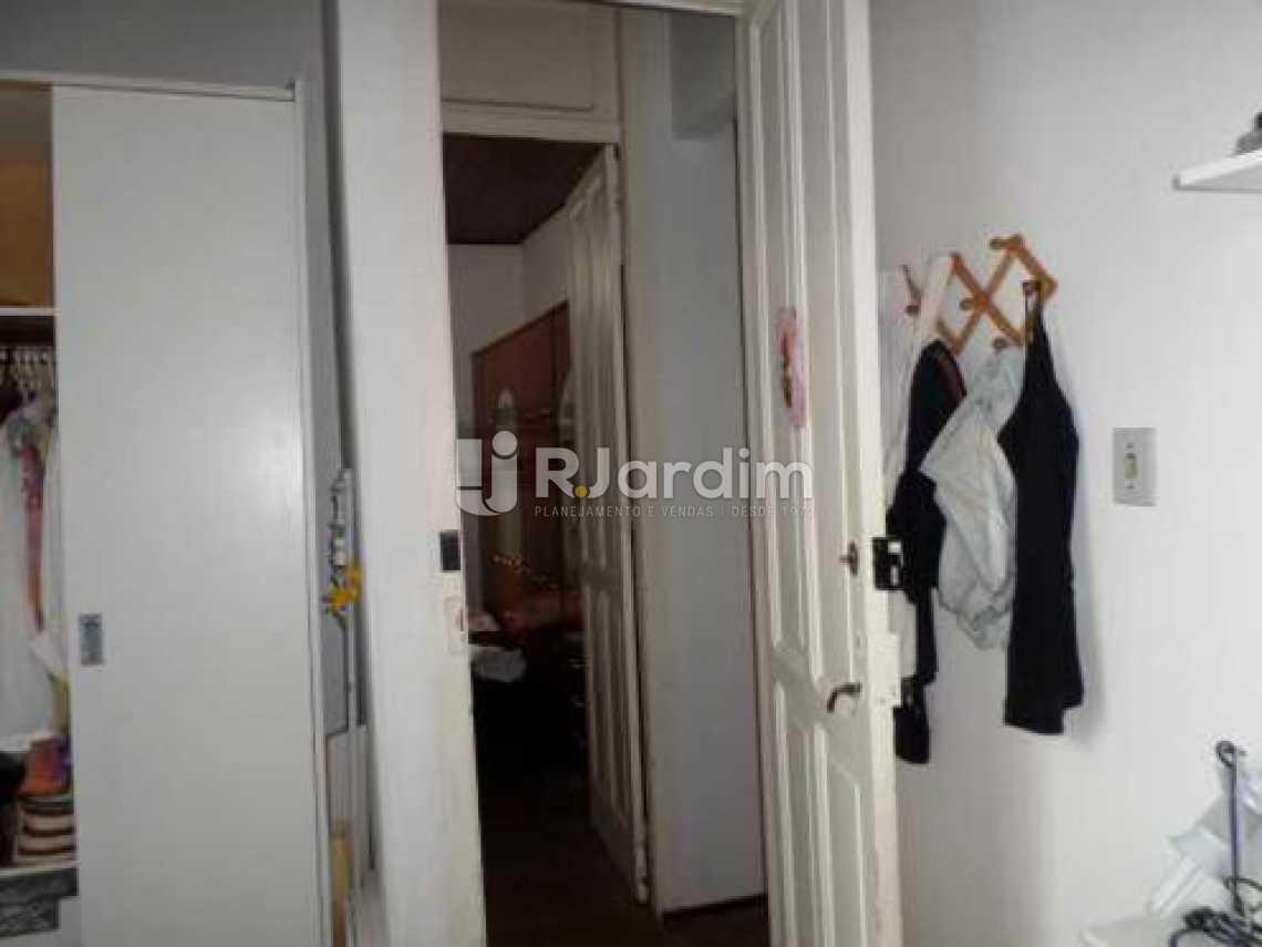 Quarto 3 - Casa de Vila À VENDA, Botafogo, Rio de Janeiro, RJ - LACV50001 - 16