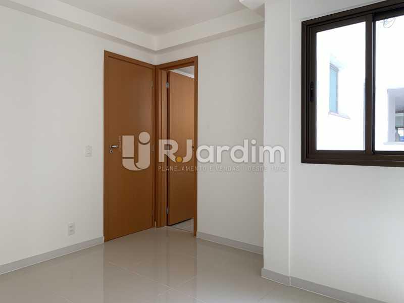 INTERNA - Mariana Classic Apartamento Botafogo 3 Suítes - LAAP31670 - 7