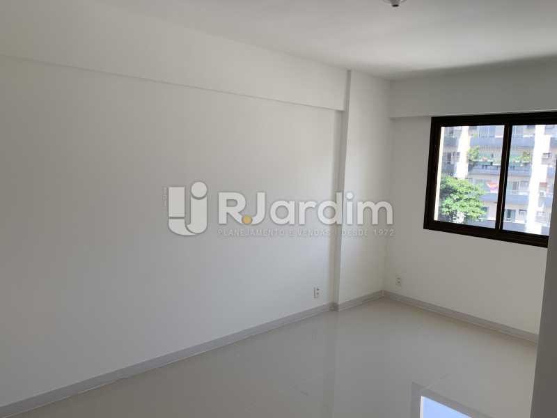INTERNA2 - Mariana Classic Apartamento Botafogo 3 Suítes - LAAP31670 - 8