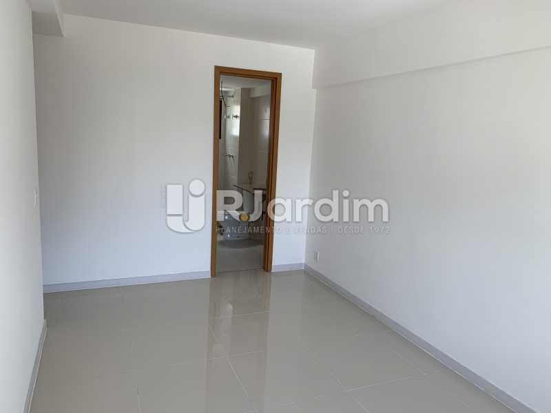 INTERNA3 - Mariana Classic Apartamento Botafogo 3 Suítes - LAAP31670 - 9