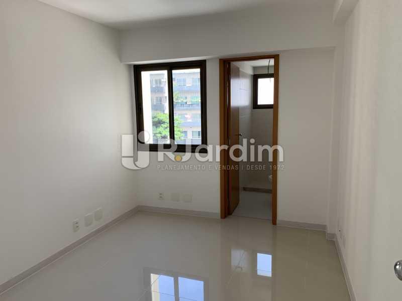 INTERNA4 - Mariana Classic Apartamento Botafogo 3 Suítes - LAAP31670 - 10