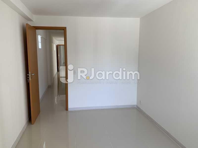 INTERNA5 - Mariana Classic Apartamento Botafogo 3 Suítes - LAAP31670 - 11