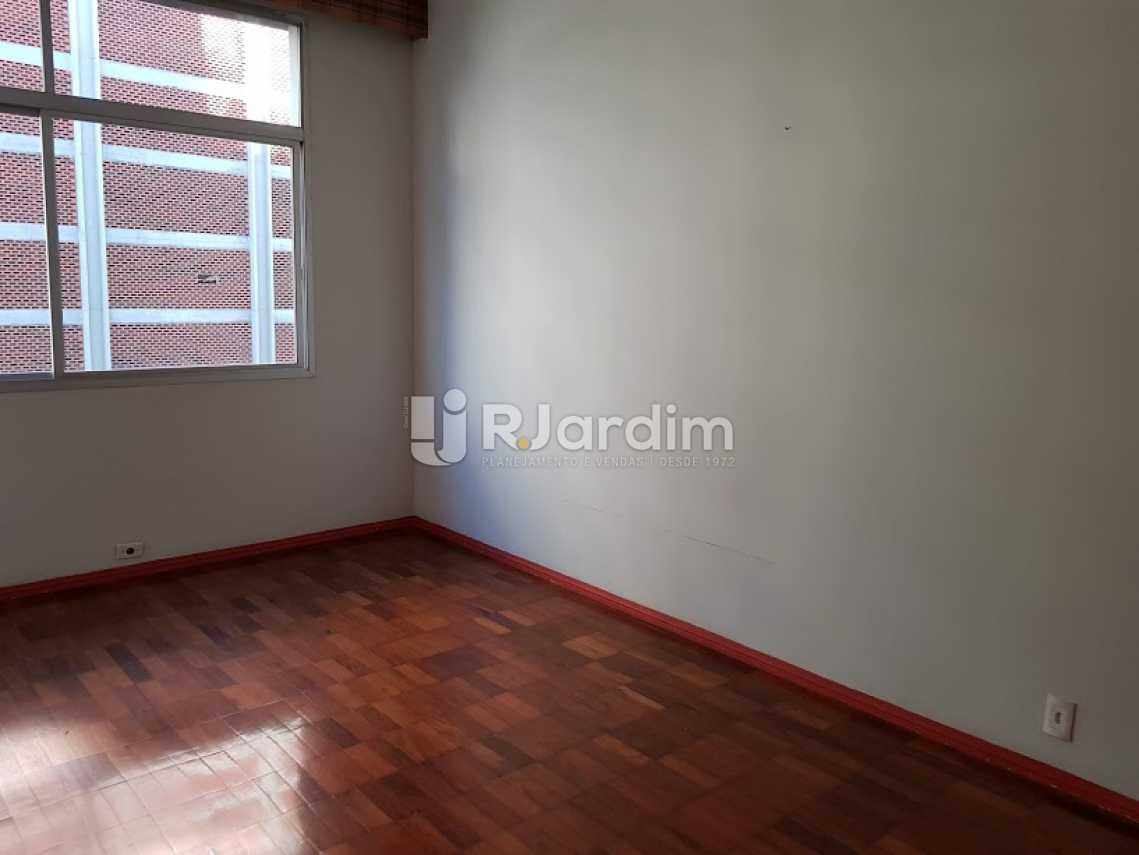 Quarto 3 - Apartamento PARA ALUGAR, Copacabana, Rio de Janeiro, RJ - LAAP40654 - 18