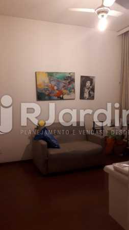 1o quarto suíte - Apartamento Copacabana 3 Quartos Compra Venda Avaliação Imóveis - LAAP31721 - 10
