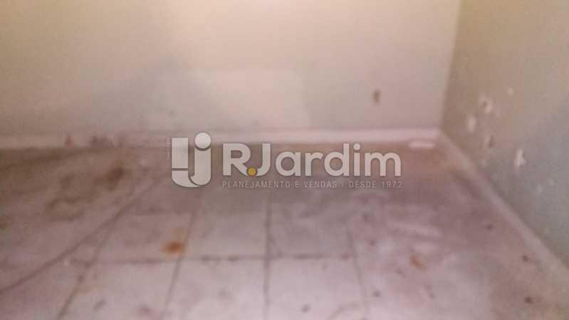 2º piso sala 3 - Prédio PARA ALUGAR, Humaitá, Rio de Janeiro, RJ - LAPR00034 - 13