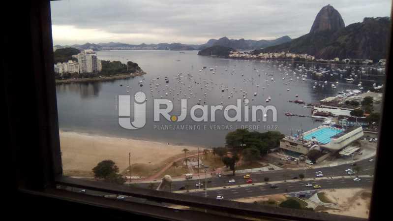 IMG_20180608_090751_1CS - Imóveis Aluguel Andar Comercial Botafogo - LAAN00029 - 16